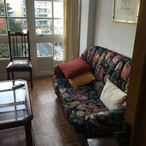 pisos alquiler santiago compostela piso en santiago de compostela alquiler habitaciones