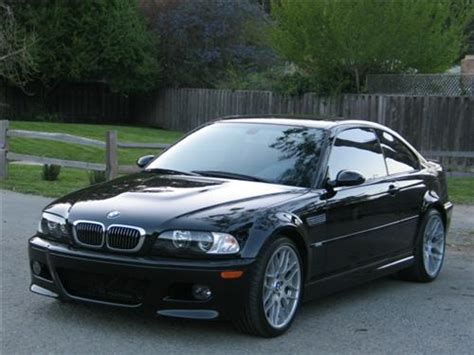 free service manuals online 2005 bmw m3 head up display service manual free download of a 2005 bmw m3 service