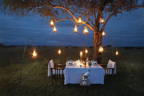 romantic dinner southboundbride honeymoon romantic dinner 004 southbound