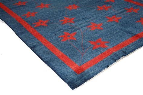 tappeti grandi dimensioni economici grandi dimensioni modcar provenienza afghanistan with