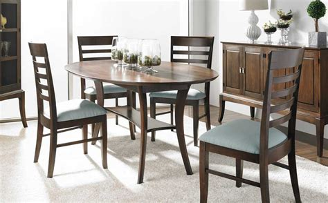 Furniture Stores Virginia by Furniture Stores Alexandria Va Best Custom Furniture