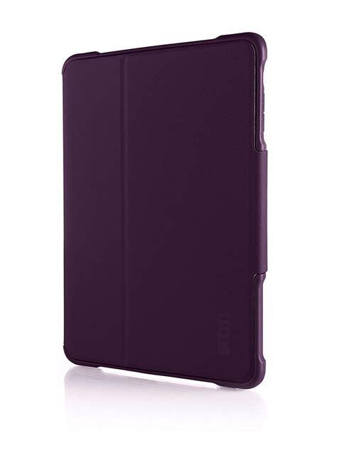 Stm Dux Mini 4 stm stm dux for mini 4 blackberry cayman mac
