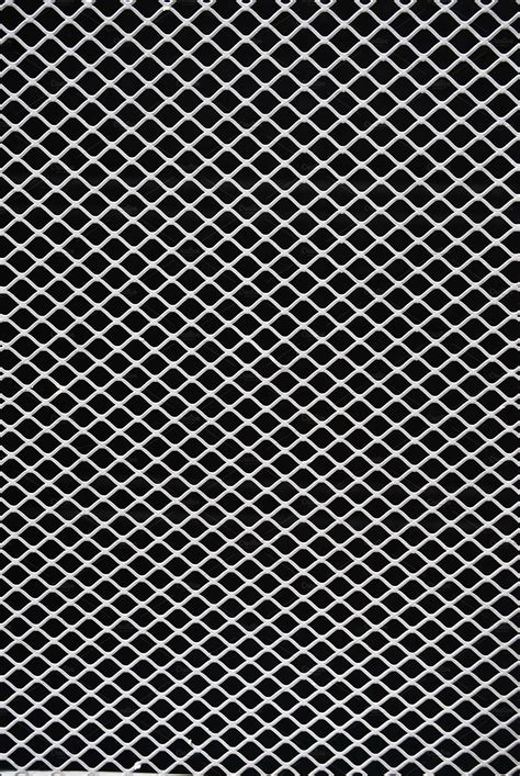 metallic grille texture abstract  creative market