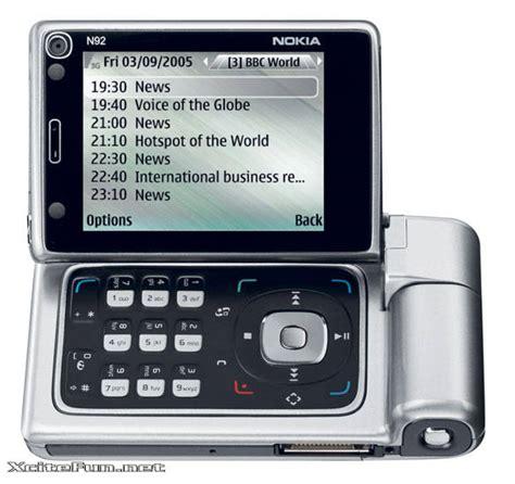 nokia nseries phones xcitefun net