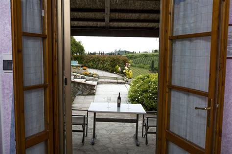 appartamenti vacanze siena e dintorni appartamenti agriturismo toscana agriturismo vicino