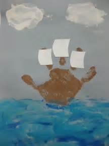 toddler thanksgiving art preschool crafts for kids thanksgiving day mayflower