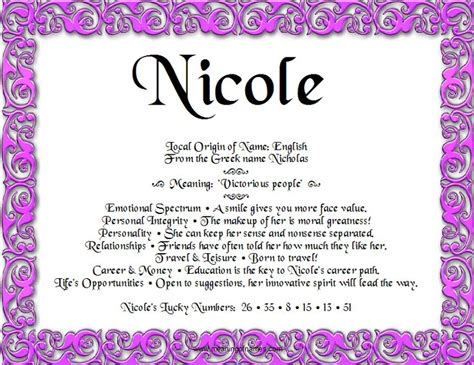 the meaning of the name meaning of names meaning of names