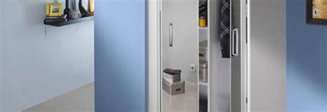 porte pliante sur mesure 3047 les portes de placard pliantes