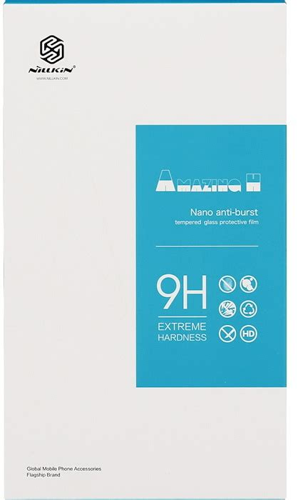 Mocolo Tempered Glass Zenfone 3 Max 52 Inch Zc520tl Glass Curve nillkin display folio tempered glass 9h asus zenfone 3