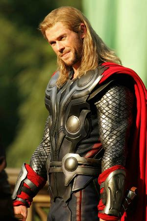 thor film hero name 301 moved permanently