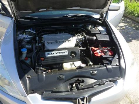 small engine repair training 2012 honda accord free book repair manuals daily turismo seller submission 2003 honda accord ex v6 coupe 6 speed