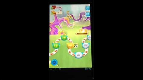 Candy Crush Soda Cheat UNLIMITED LIVES AND LOLLIPOPS | k ...