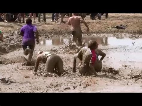 mud run funny s t tall pines atv park andover