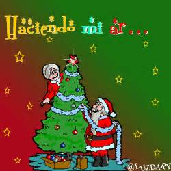 imagenes animadas de navidad para mi pin imagenes de navidad animadas para pin bellas imagenes