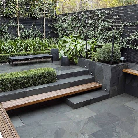 small outdoor garden ideas small garden ideas garden design ideas