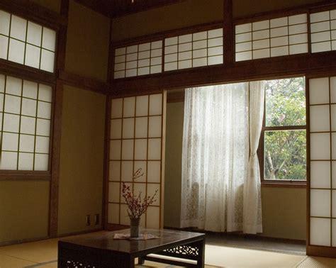 what is a tatami room tatami room wasou