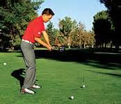 loop golf swing my favorite tips and drills