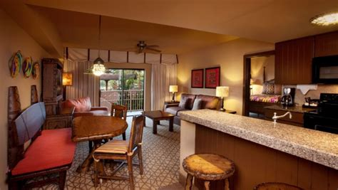 animal kingdom two bedroom villa walt disney world for large families part 1 where are we
