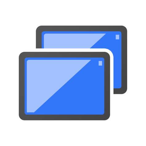 chrome remote desktop host is offline how to use chrome remote desktop google chrome news