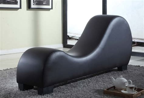 tantra chaise lounge tantra chaise armoire 30 inches wide and installing