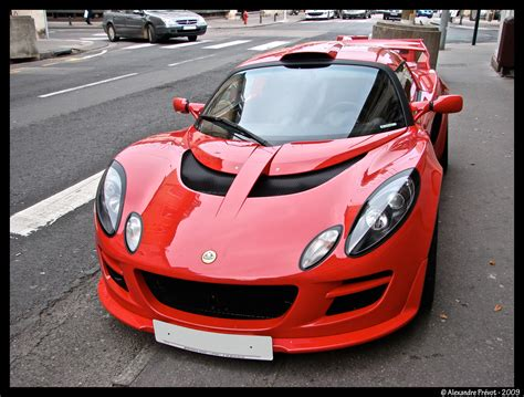 books on how cars work 2010 lotus exige parental controls 2010 lotus exige information and photos momentcar