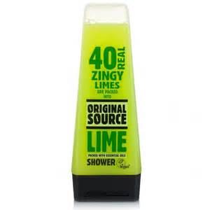 original source shower gel bath shower product reviews