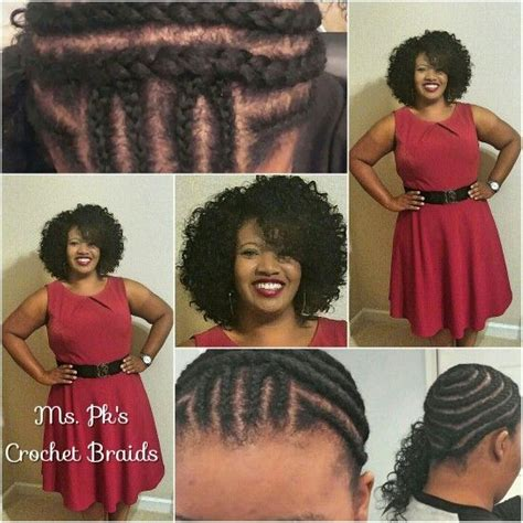 mccomb ms braiding hair styles 85 best images about box braid styles on pinterest how