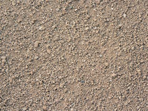 decomposed granite dg w stabilizer bourget bros
