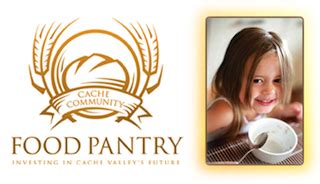 Food Pantry Logan Utah by Logan Tabernacle Concert And Lecture Series December 2013