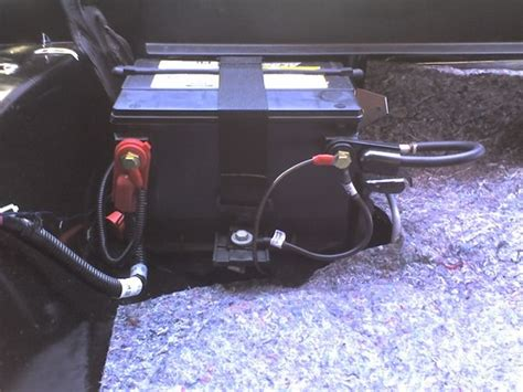 saturn ion battery location get free image about wiring