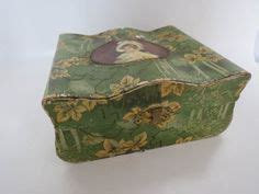 34 Best Bandboxes Images In 2016 Hat Boxes Antique