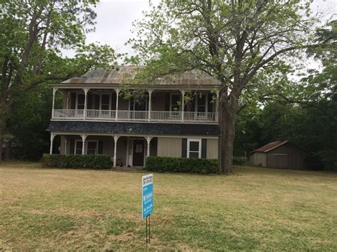 texas real estate classifieds tx homes houses lots land weischwill real estate 323 s church st yorktown tx 78164