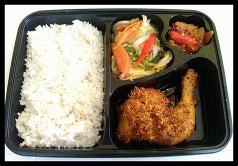 Box Bento Putih juli 2016 085 6171 5550 nasi box jogja nasi kotak jogja nasi box yogyakarta nasi kotak