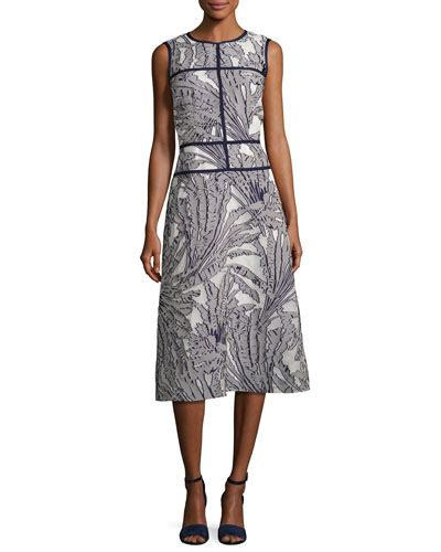Damais Maxi lafayette 148 dresses sheath maxi dress at neiman