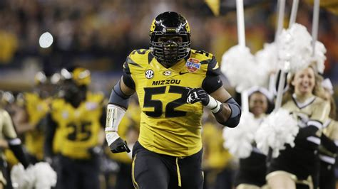 rams results 2014 nfl draft results 2014 michael sam selected by st louis