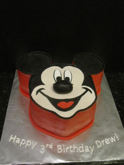 237 best images about mickey mouse on pinterest mickey