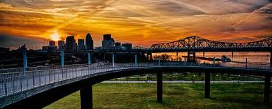 travel thru history things to do in louisville kentucky