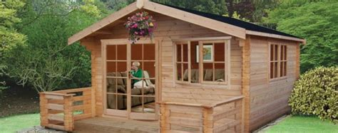 Colchester Sheds And Fencing by Colchester Sheds And Fencing