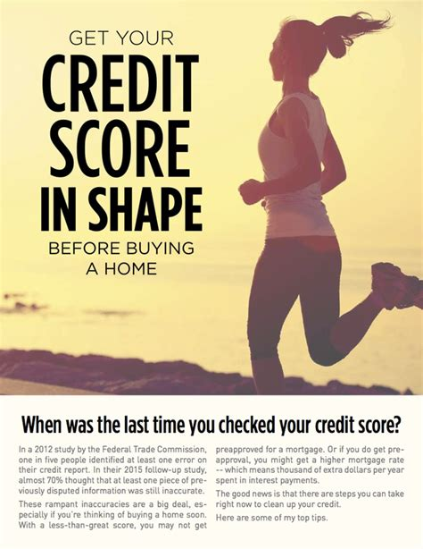 how to get credit score up to buy a house how to clean up credit to buy a house 28 images 5 habits to start now if you to