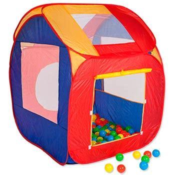 casette per bambini da interno le migliori casette per bambini da interno scelte per te