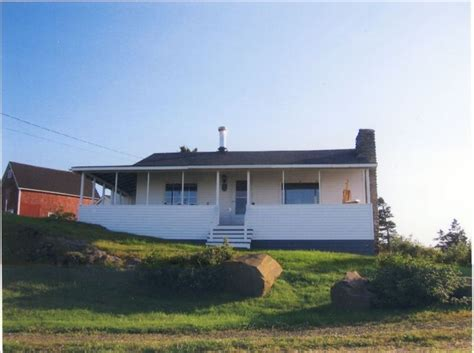 bay of fundy cottages cozy seaside cottage on bay of fundy shore vrbo