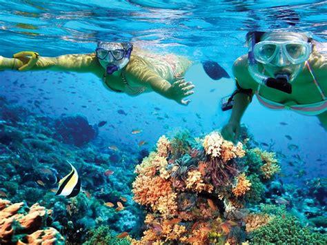 catamaran hire zante cheap holidays to mexico