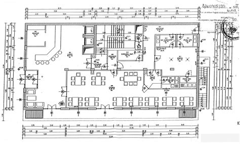 floor plans of hotels fascinating 20 hotel ground floor plan design ideas of 28
