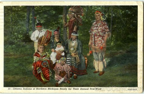 Delightful American Greetings Christmas Cards #9: Card00665_fr.jpg