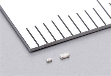 murata capacitor esd improved ceramic esd protection for 4v lines