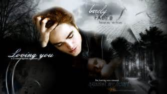 Home images twilight series edward bella twilight series edward bella