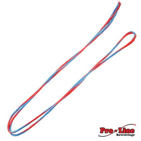 genesis bow string replacement genesis bow replacement