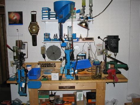 rcbs reloading bench reloading bench build thread page 5