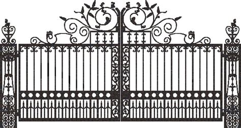 iron gate design for house drop dead gorgeous iron gate design ideas for side of house for iron fence