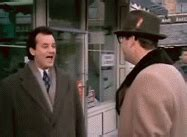 groundhog day toaster gif quot well it s groundhog day again